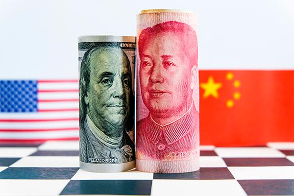 China-Estados-Unidos-interna