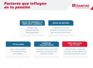 construir-fondo-pension-factores