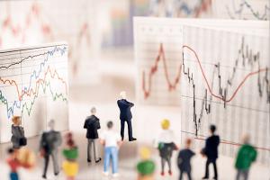 ¿Qué es la volatilidad?