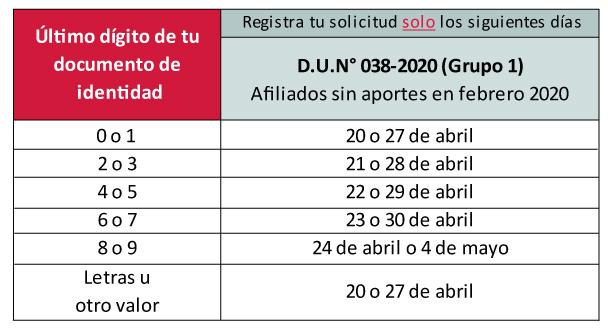decreto-grupo01-038