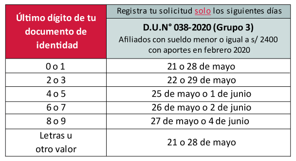 decreto-grupo3-038