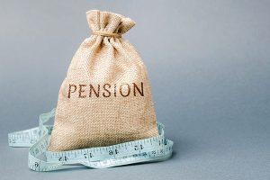 Pensión AFP